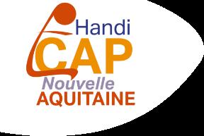Handi CAP Nouvelle-Aquitaine